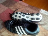 Soccer/Rugby Shoes