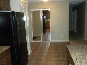 F Unit - 1412.2 sq ft Condo for Rent Downtown