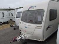 2008 Bailey Pageant s6 Champagne NOW SOLD
