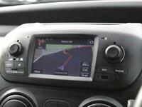 2019 Fiat Fiorino 1.4 8V Fire Tecnico Van PANEL VAN Petrol Manual