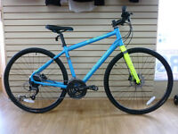 Norco Indie 3 2015