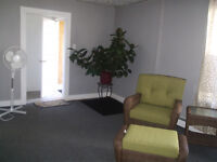 ATTENTION CONSTRUCTION WORKERS-FURNISHED APARTMENT FOR RENT
