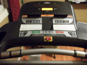 treadmill for sale St. John's Newfoundland image 1