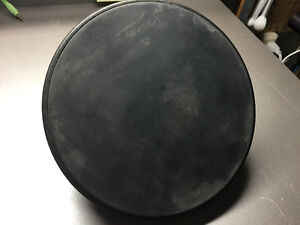 Electronic Drum Trigger Pads