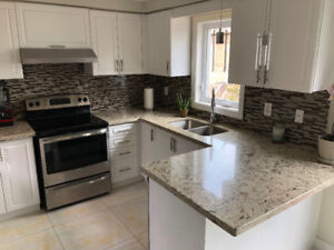 Whole Kitchen for Sale. Everything Included