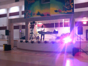 high school semi-formal / prom dance $449.00 Gatineau Ottawa / Gatineau Area image 1