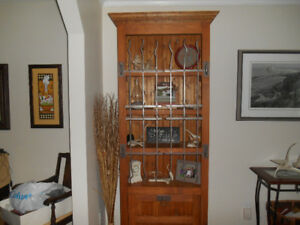 Various Furniture. High end Pieces.