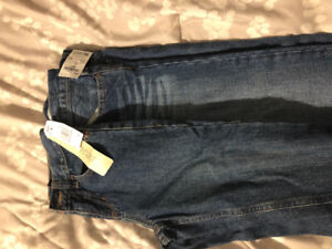 New with tags size 8 Boys jeans