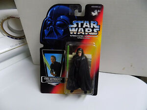 Star Wars small Action Figures new in package Kitchener / Waterloo Kitchener Area image 4