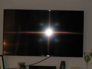 Tele Samsung (smart tv)full 1080