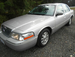 MINT LOW KMS SENIOR OWNED