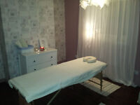 ☆ Joanna beauty studio. Massages, body waxing and beauty treatments. PROFESSIONAL SERVICE ♂ ♀ ☆