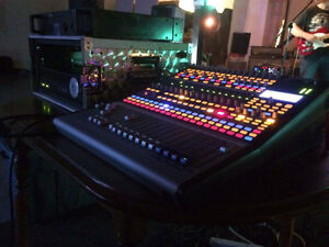 Professional & Affordable DJ Service with additional services London Ontario image 6
