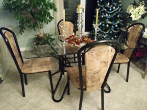 Surprising Garage Table Kijiji In Ottawa Gatineau Area Buy Sell Home Interior And Landscaping Elinuenasavecom