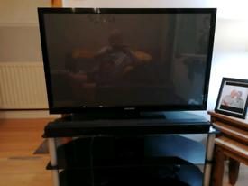 TV/Soundbar/Stand