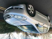 2006 Honda FR-V 2.2 i-CTDi Sport 5dr MPV Diesel Manual
