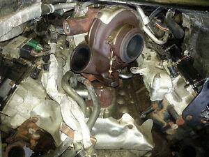 Scott's Performance Diesel: Your Powerstroke specialist Cambridge Kitchener Area image 10