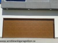 Garage Door & Opener *REPAIR *INSTALLATION *PROFESSIONAL SERVICE