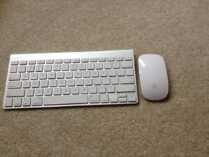"2011 iMac i5 2.7Ghz 27"""