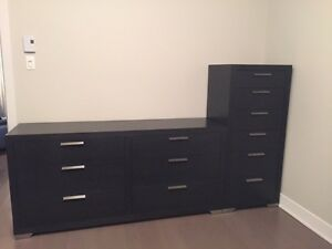 Bedroom furniture for sale!!
