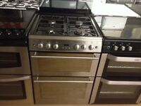 Stoves Gas cooker (60cm)