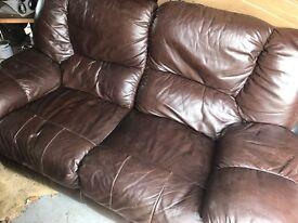**FREE** sofa
