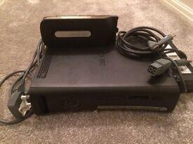Xbox 360 elite 120gb - £50 ONO