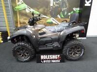 TGB Blade 1000 V-TWIN Deluxe model Finance available ATV quad road legal