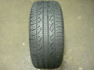 "Pirelli P245/45 R19 102H P Zero Nero All Season Tire 19"" $95.00"
