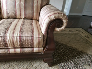 Couch / Sofa for Sale