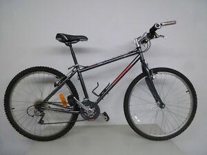 Univega 'Alpina 500' Road/Trail Bike