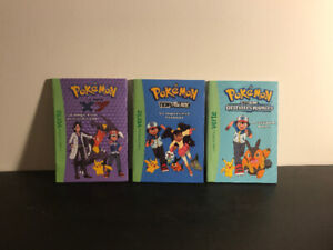 19 livres pour enfants pour 10 $