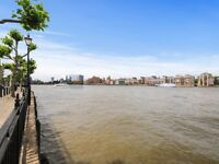 2 bedroom flat in Helena Square, Rotherhithe SE16