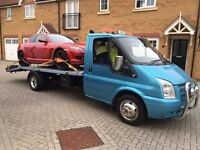 ALL CARS VANS BOUGHT FOR CASH ALSO SCRAP CARS
