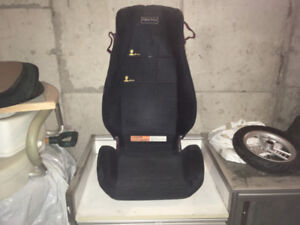 fisher/price booster seat