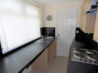 2 bedroom house in Margaret Alice Street, Sunderland, SR4
