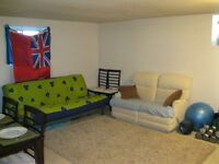 1 Bedroom $750 within walking distance to downtown!