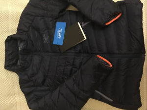 Arcteryx Jacket Womans XS
