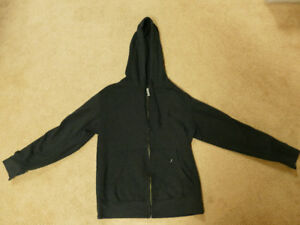 Youth Volcom Hoodie small(10-12), asking $10 OBO.