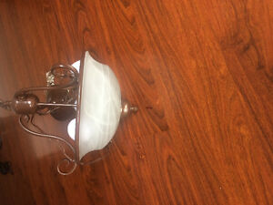 Ceiling light for sale !!!