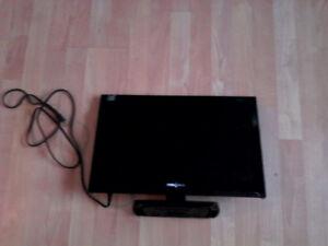 Insignia LED HDTV