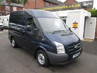 Man and van cheap reliable friendly from £15ph