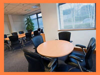 ( GU16 - Frimley ) Serviced Offices to Let - £ 314