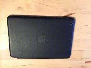 iPad mini Gatineau Ottawa / Gatineau Area image 3