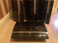 4 X Faulty PS3 PlayStation 3