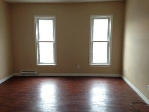 Ridgetown 1 Bedroom Apartment Available Immediately!