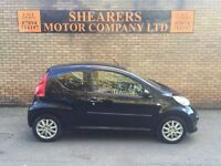 + 07 PEU 107 ONLY 40 K AND MOT JULY 17 £2150 +