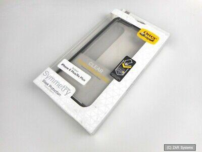 Otterbox 77-52476 Symmetry Protector Case für tor Case für iPhone 6 6s Plus, NEU ()