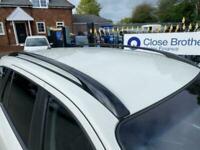 2012 Hyundai Santa FE CRDI PREMIUM 7 SEAT Estate Diesel Manual