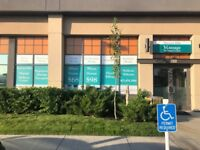 Registered Massage Therapist needed at Harvest Hills Clinic